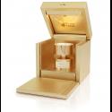 niché parfém SAIPH