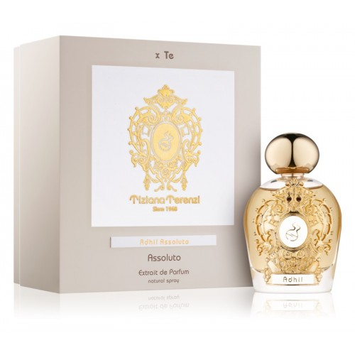 fe63f7bcb niché parfém ADHIL ASSOLUTO niché parfém ADHIL ASSOLUTO