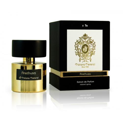 niché parfém ARETHUSA