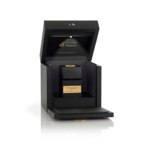 niche parfume CHIMAERA ANNYVERSARY COLLECTION