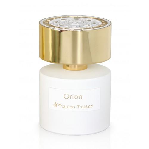 niché parfém ORION
