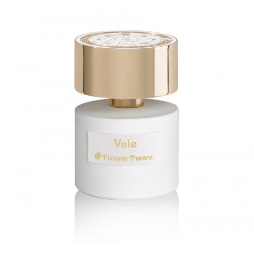 niche parfume VELE