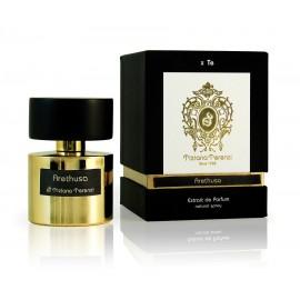 TIZIANA TERENZI niché parfémy